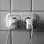 Tips til at spare strøm derhjemme
