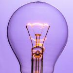 Energirigtig belysning